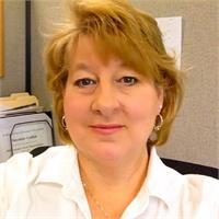 Suzanne Godau's profile image