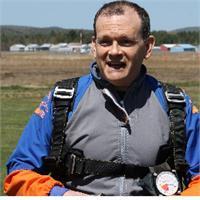 Steven Chinsky's profile image
