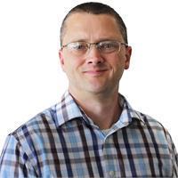 Steve Florko's profile image