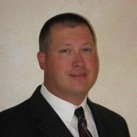 Gary Mueller's profile image