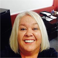 Lorna Campbell's profile image
