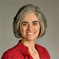 Maria Avery's profile image