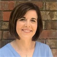 Patti Parrish's profile image