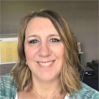 Jill DuPont's profile image
