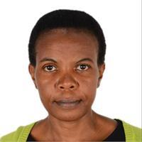 Margaret Nansubuga's profile image