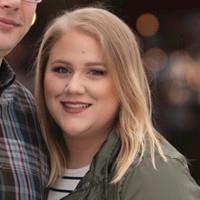 Morgan Jansen's profile image