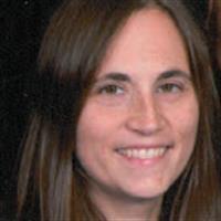 Kristina Frank's profile image