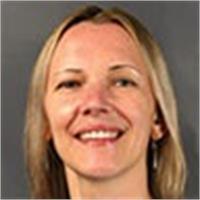 Tetyana Yatsenko's profile image