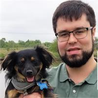 Joe Novak's profile image