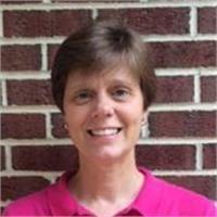 Sue Whitney's profile image