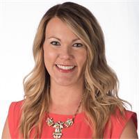 Jenna Knoblauch's profile image