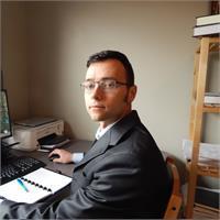 Iaroslav Pankovskyi's profile image