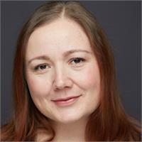 Amanda Mayer's profile image