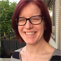 Robyn Hawthorne's profile image