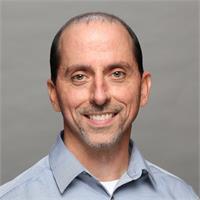 Anthony Darden's profile image