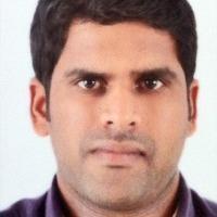 Ranjith E S's profile image