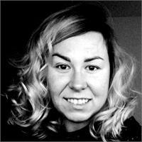 Katarzyna Rola's profile image