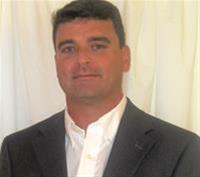 Rich Beliveau's profile image