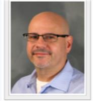 Rudy Arena's profile image