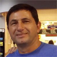 Carlos Garcia's profile image