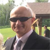 Joseph Flynn's profile image