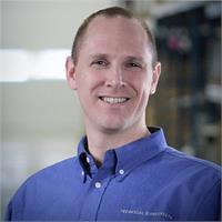 Greg Enns's profile image