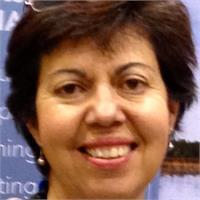 Miryam Peterson's profile image