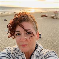 Rachel Boston's profile image