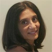 Alka Desai's profile image