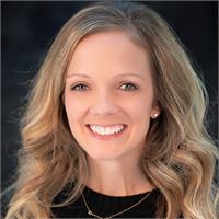 Michelle Lowry's profile image