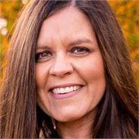 Onika Allen's profile image