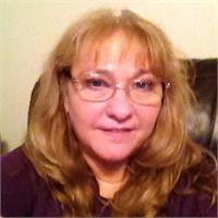 Xan Trujillo's profile image