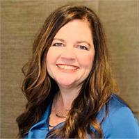 Amy McKinnon's profile image