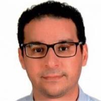 Abdel DAHMANI's profile image