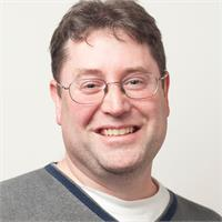 Jason Wilder's profile image