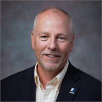 Kirk Simmons's profile image