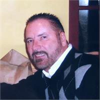 Don Danko's profile image