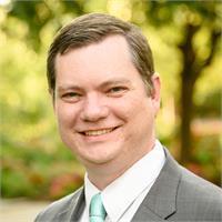 Joshua McGee's profile image