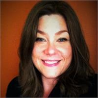 Amy Seward's profile image