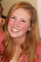 Laramie Severson's profile image