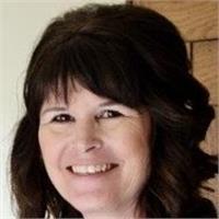 Paula DeMinck's profile image