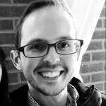 Dan Webb's profile image