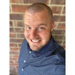 Robert Norris's profile image