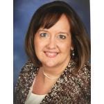 Rosella Wagner's profile image