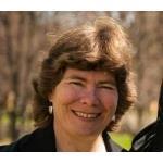 Pamela Ingram's profile image