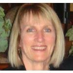 Cindy Velez's profile image