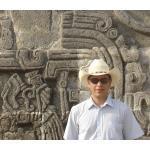 Juan Carlos Ruiz Cruz's profile image