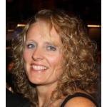 Teresa Roberts's profile image