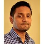 Sasank Vemana's profile image