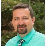 W. Todd Smoak's profile image